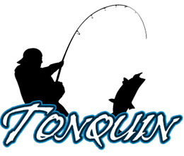 Tonquin Fishing Charters in Tofino BC - Salmon, halibut fishing